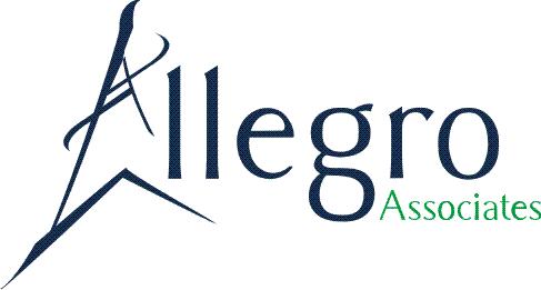 Allegro Associates